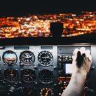 VERSANT aviation